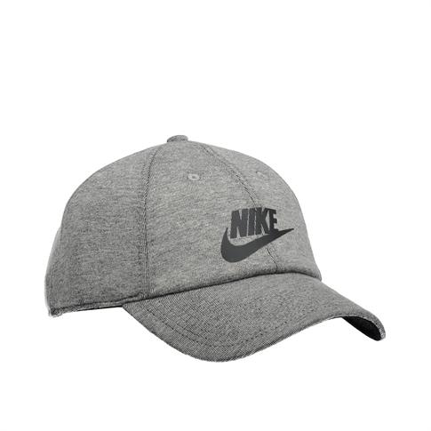 Nike W H86 Cap Herritage - kleur: Grey