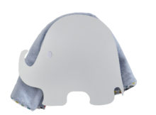 Elephant Towel Warmer mg12
